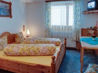 Guest Room in Lauterbach -  (# 9336)