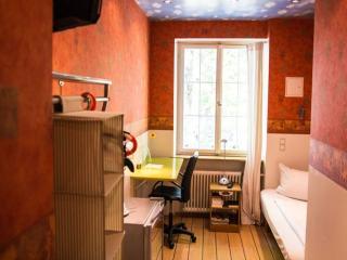 Guest Room in Freiburg im Breisgau -  (# 9344)