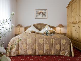 Guest Room in Freiburg im Breisgau -  (# 9379)
