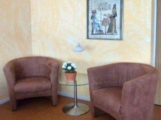 Vacation Apartment in Freiburg im Breisgau - 538 sqft, Living / sleeping area, max. 3 persons (# 9394), Nimburg
