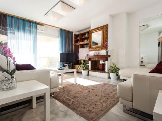 Beach Apartment Fuengirola