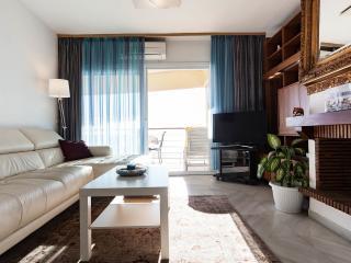 Living Room - New furniture