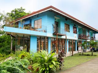 Fortuna's Best -  The Riverbank; Your Oasis in La Fortuna