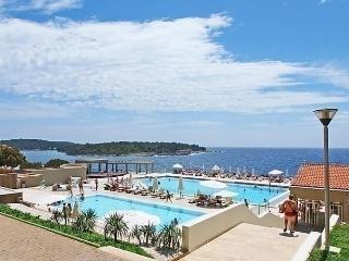 Verudela Beach & Villa Resort, Pula