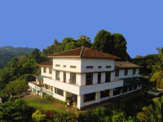'A unique Homestay experience for exclusive person, Kandy