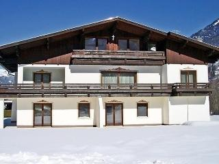 Rudis Appartements, Bad Gastein