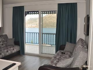 Daily Rental Apartments Sea View in Marmaris 1637