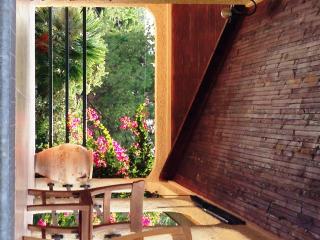 Residence Paradiso/Appartamento Paradiso 1, Alghero