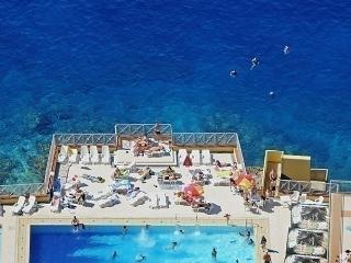 Splendid Resort, Pula