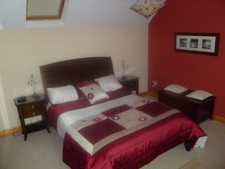 Holiday home 0.5 miles from centre of belmullet, Belmullet