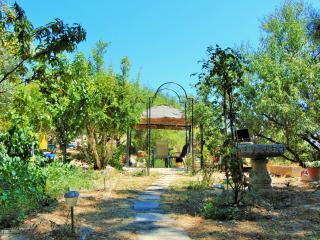 Walnut Grove Vouni village