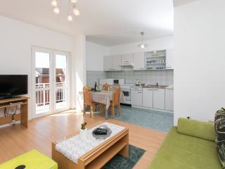 Apartments Dubrovnik Cavtat-One-Bedroom Apartment
