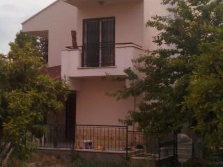Daily Rental Villa 4+1 in Kusadasi 1630