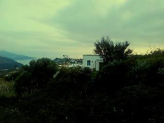 Le Formiche meravigliosa casa panoramica a Lipari