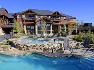 Grand Timber Lodge Vacation Rental Available, Breckenridge