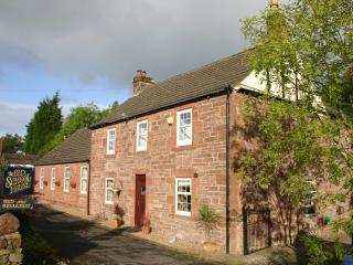 The Old School House,  Bed & Breakfast, Gartocharn