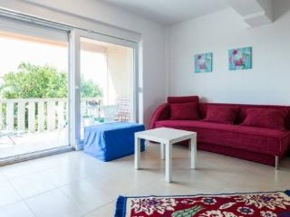 Deluxe apartment in Villa Ria, Sveti Petar