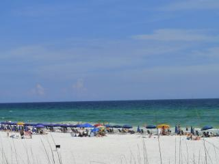 Paradise calling? Best  in Destin