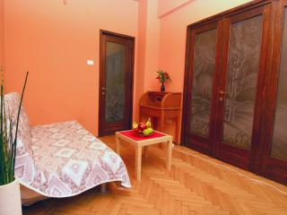 nice 2 room apt Old City