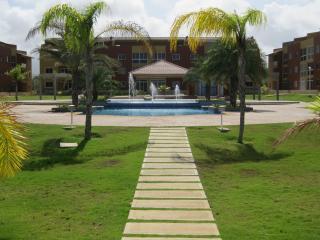 Villa La Blanquilla Apartamentos Vacacionales, Pampatar