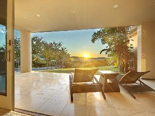 Maui Breeze Retreat in Wailea, Awesome Ocean Views
