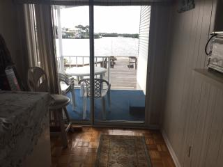 Stunning Views From This Waterfront Mobile Home!, Palm Harbor