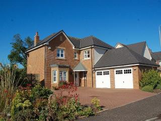 Troon Open - Doonvale Drive, Alloway