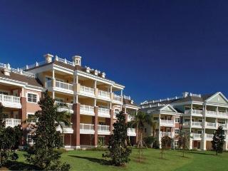 Beautiful 3 Bed Apartment with Stunning Golf Views, Reunión