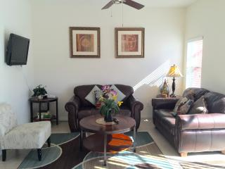 Bella Vida 4 Bedroom Townhome, Kissimmee