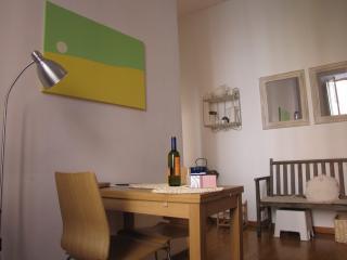 Bellissima Casa Vacanze a Trastevere Porta Portese