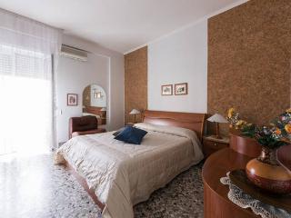 Casa tua a due passi dalla Stazione di Bari