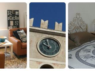 artHaus, a casa dagli architetti a Serravalle