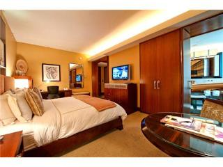 RITZ BAL HARBOUR OCEAN VIEW 2BDR SUITE 11th FLOOR, North Miami Beach