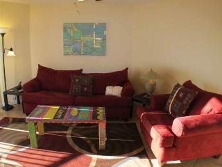 Gulfview II Condominiums 223, Miramar Beach