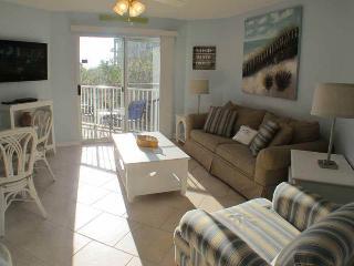 Gulfview II Condominiums 224, Miramar Beach