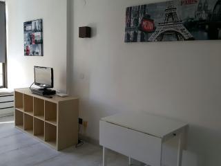 Estudio Centro en Torremolinos