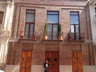 2 bdrm Condo in Historic Center of Cuenca