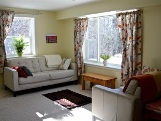 Cozy, Peaceful Bed and Breakfast, Halifax
