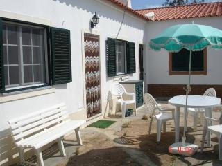 Casa Anna in quiet Santa Rita, Vila Nova de Cacela