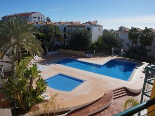 Appartement Quinta do Morgado - Tavira, Algarve -
