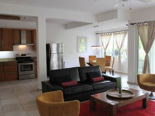 2-bedroom Condo in Luxury Beachfront Residence In