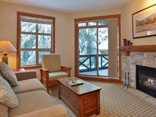 2 Bedroom Condo | Lost Lake Lodge, Whistler