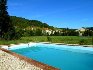 Alcove Du Velay - 2 chambres d'hôte, Le Puy-en Velay