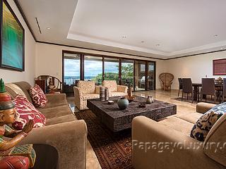 Ocean Views, Beach Club, Golf, Concierge, Gulf of Papagayo