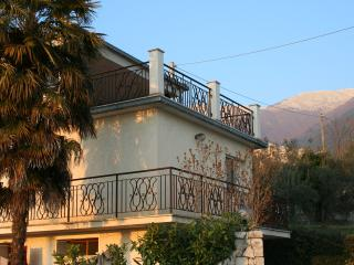 Spacious apartment Via Santa Maria, San Donato Val di Comino