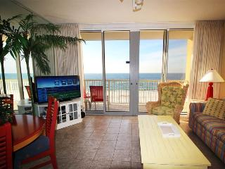 Waters Edge Condominium 508, Fort Walton Beach