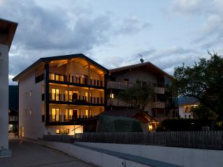 Villa Kriendl