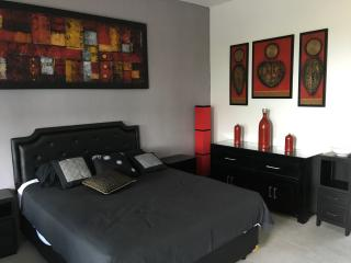 Umalas Apartments, Kerobokan