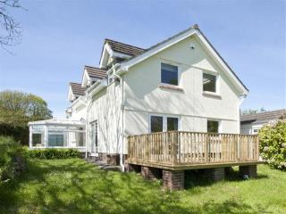 Ganderstreet Cottage (OX010), Oxwich