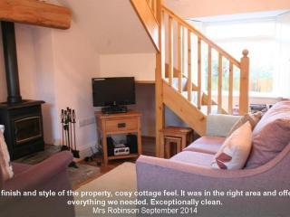 School Cottage (SCHO02), Newbiggin
